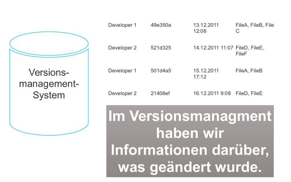Developer 1 49e350a 13.12.2011 12:08 FileA, Fil...