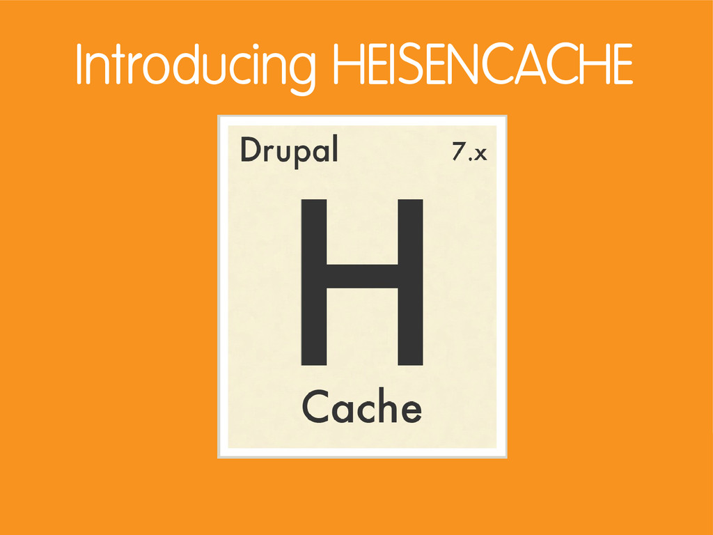 14/58 | heisencache | © OSInet Frederic MARAND ...