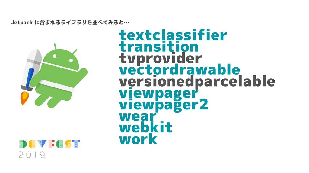 textclassifier transition tvprovider vectordraw...