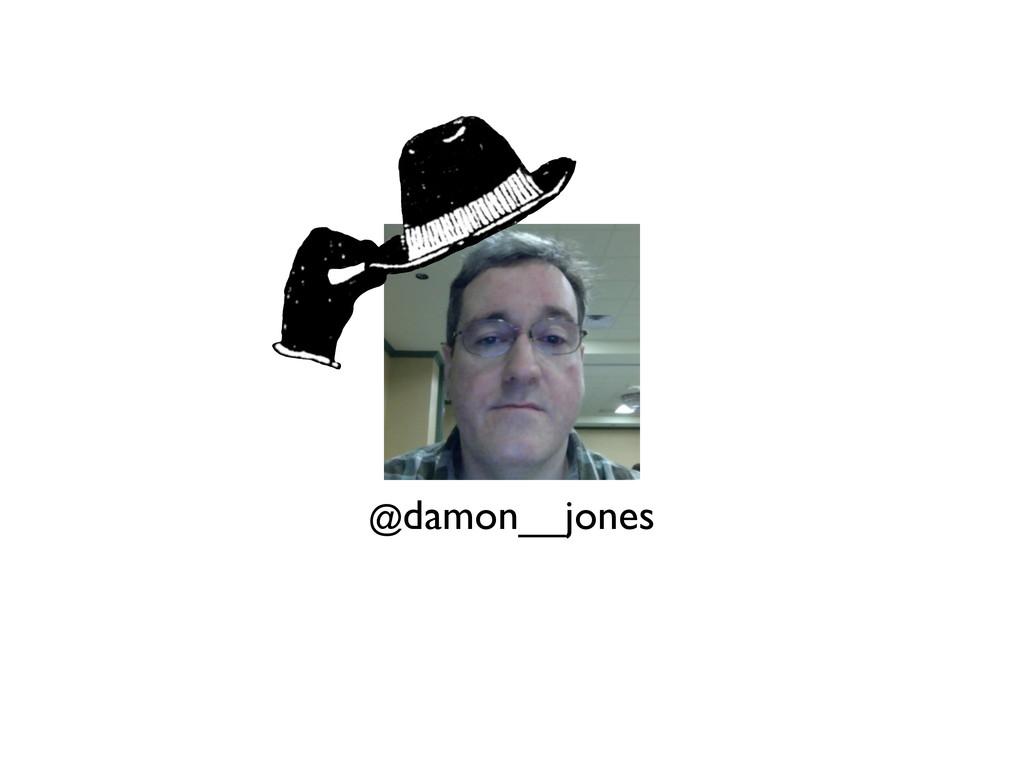 @damon__jones