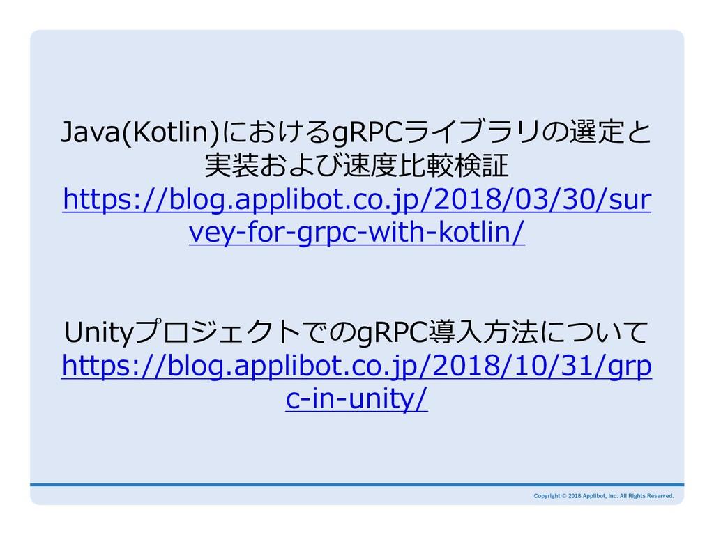 / / : K - ) PU J f e cgab ( 0 / 0 1 2C 3 1 8 : ...
