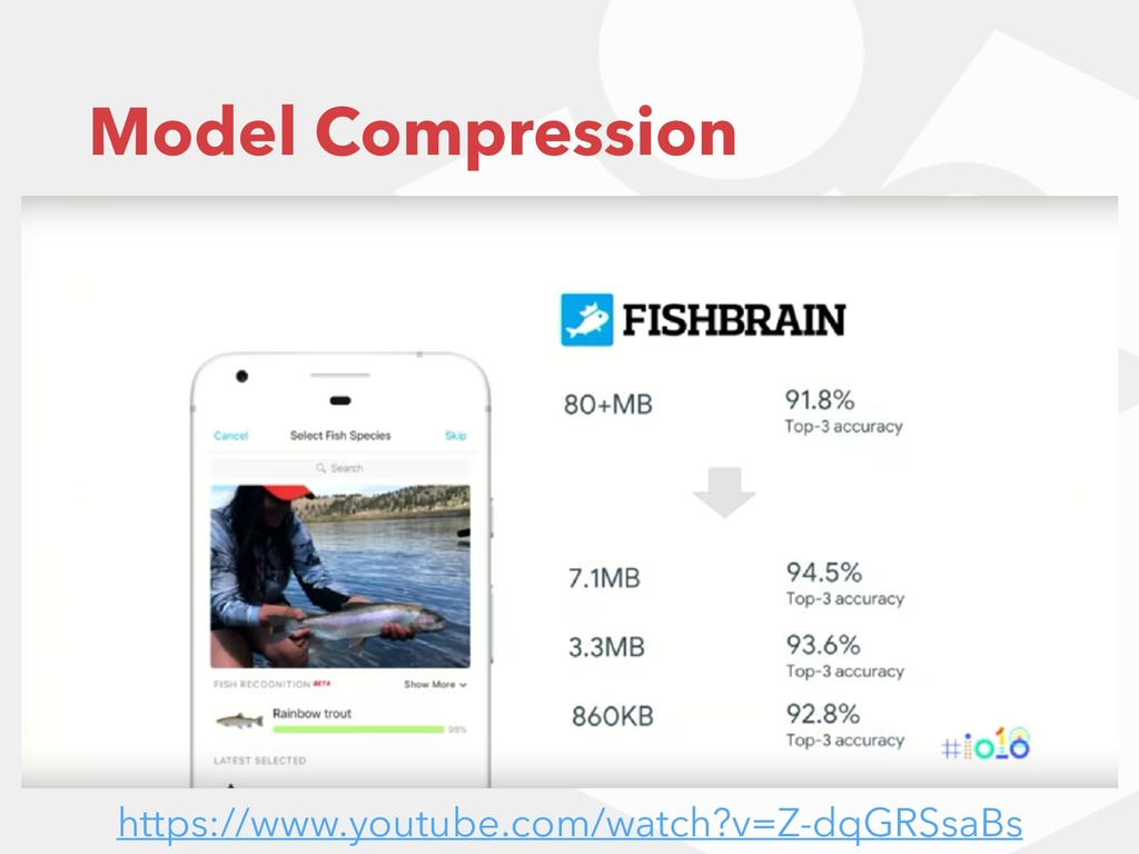 Model Compression https://www.youtube.com/watch...