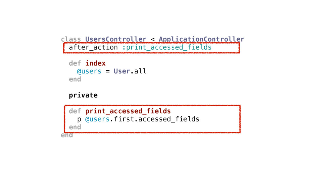 class UsersController < ApplicationController a...