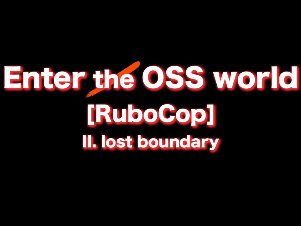 &OUFSUIF044XPSME <3VCP$PQ> **MPTUCPVOEB...