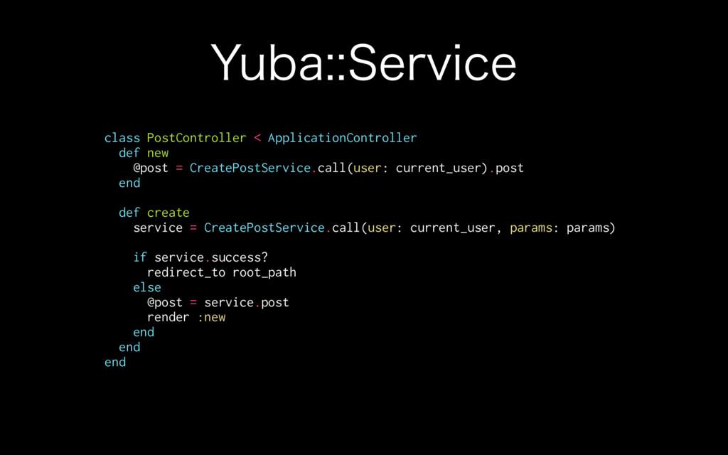:VCB4FSWJDF class PostController < Applicatio...