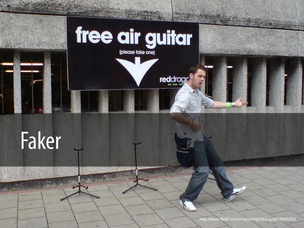Faker http://www.flickr.com/photos/mgildberg/38...