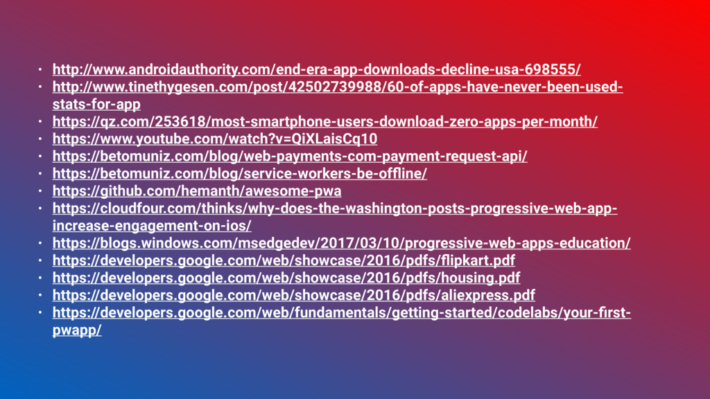 • http://www.androidauthority.com/end-era-app-d...