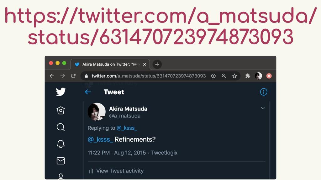 https://twitter.com/a_matsuda/ status/631470723...