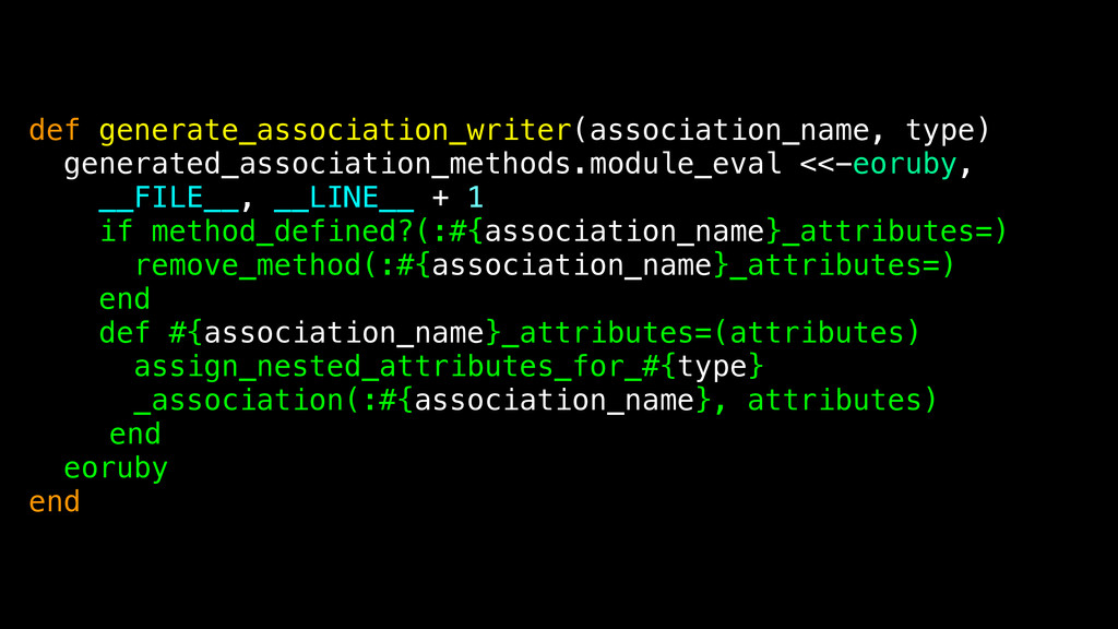 def generate_association_writer(association_nam...
