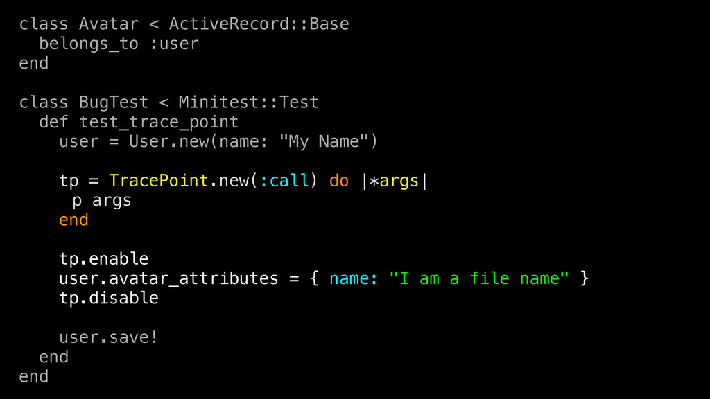 class Avatar < ActiveRecord::Base belongs_to :u...