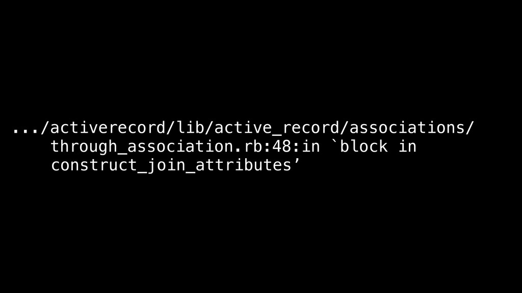 .../activerecord/lib/active_record/associations...