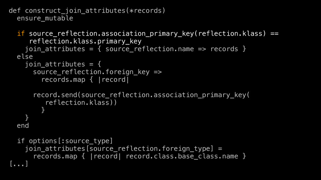def construct_join_attributes(*records) ensure_...