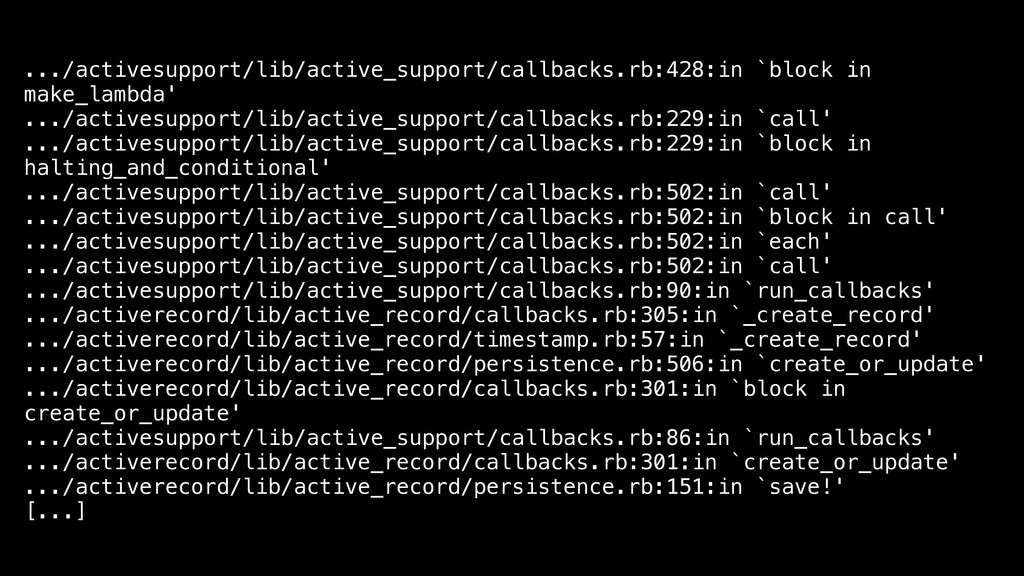 .../activesupport/lib/active_support/callbacks....