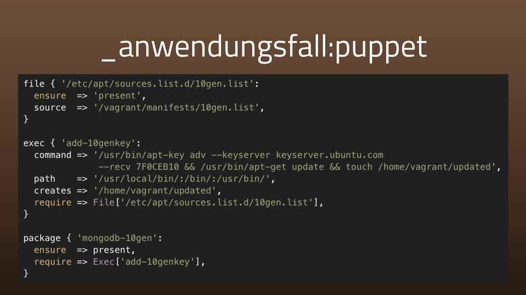 _anwendungsfall:puppet