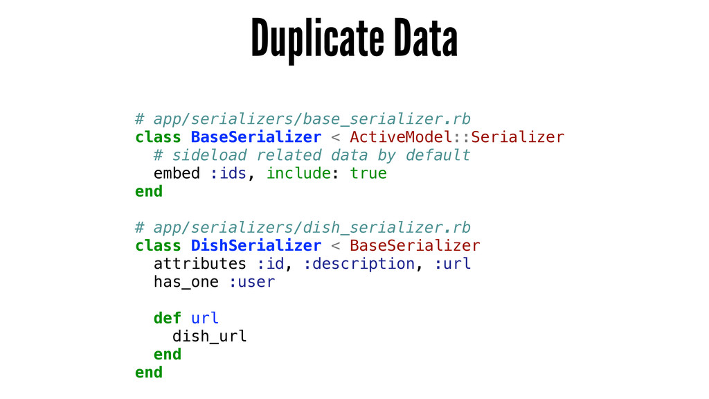 # app/serializers/base_serializer.rb class Base...