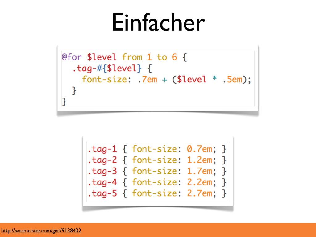 Einfacher http://sassmeister.com/gist/9138432