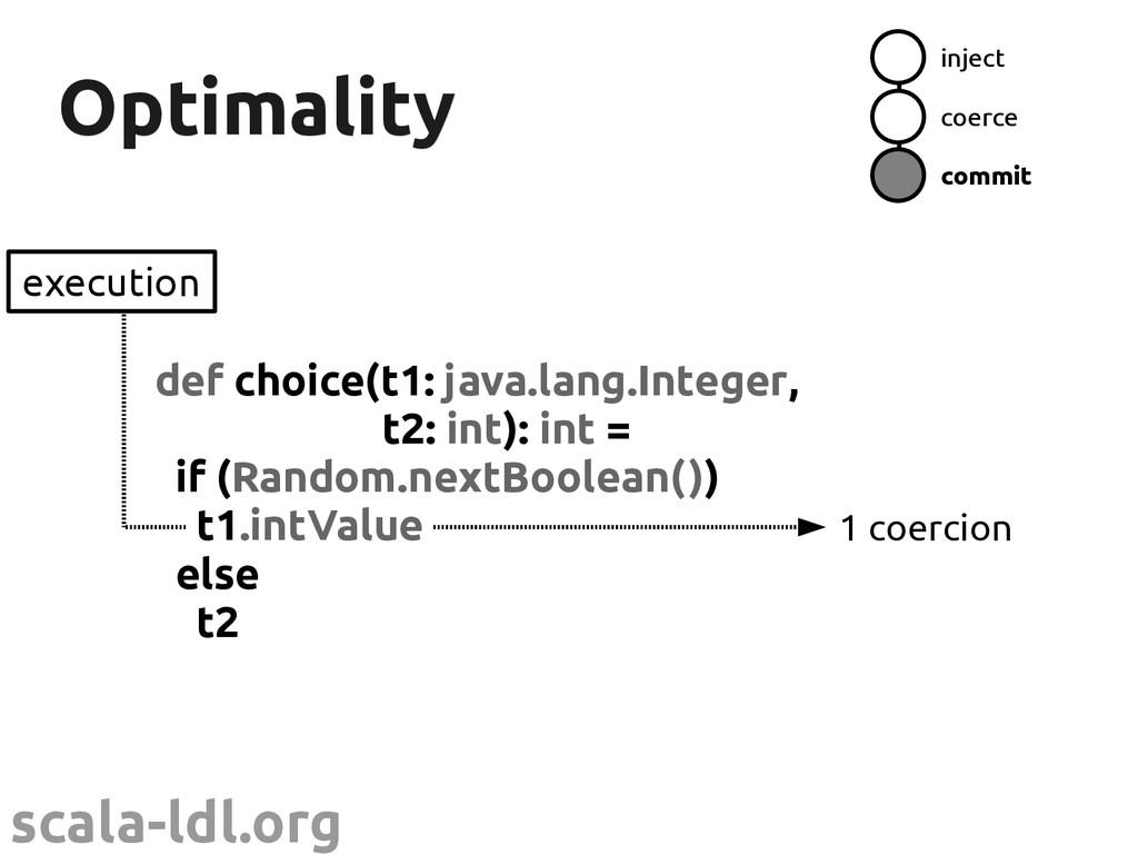 scala-ldl.org Optimality Optimality def choice(...