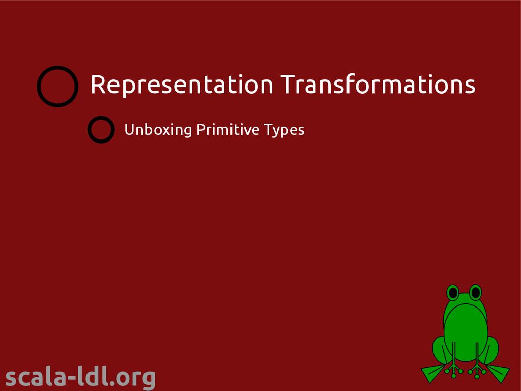 scala-ldl.org Unboxing Primitive Types Represen...