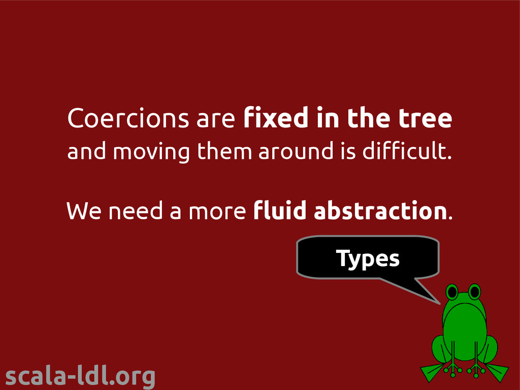 scala-ldl.org Coercions are fixed in the tree a...