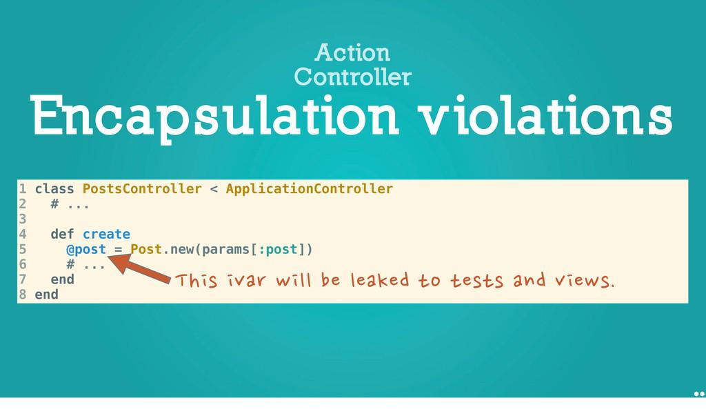 1 class PostsController < ApplicationController...
