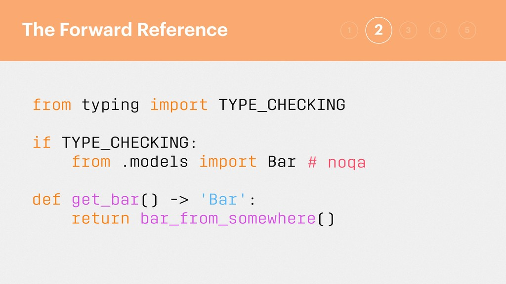 from typing import TYPE_CHECKING if TYPE_CHECKI...
