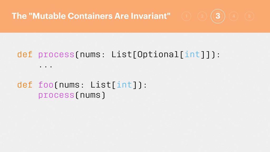 def process(nums: List[Optional[int]]): ... def...