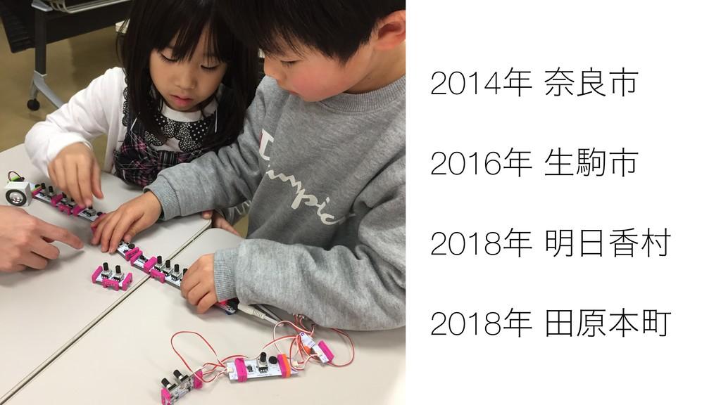 2014 ಸྑࢢ 2016 ੜۨࢢ 2018 ໌߳ଜ 2018 ాݪຊொ