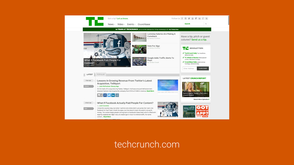 techcrunch.com