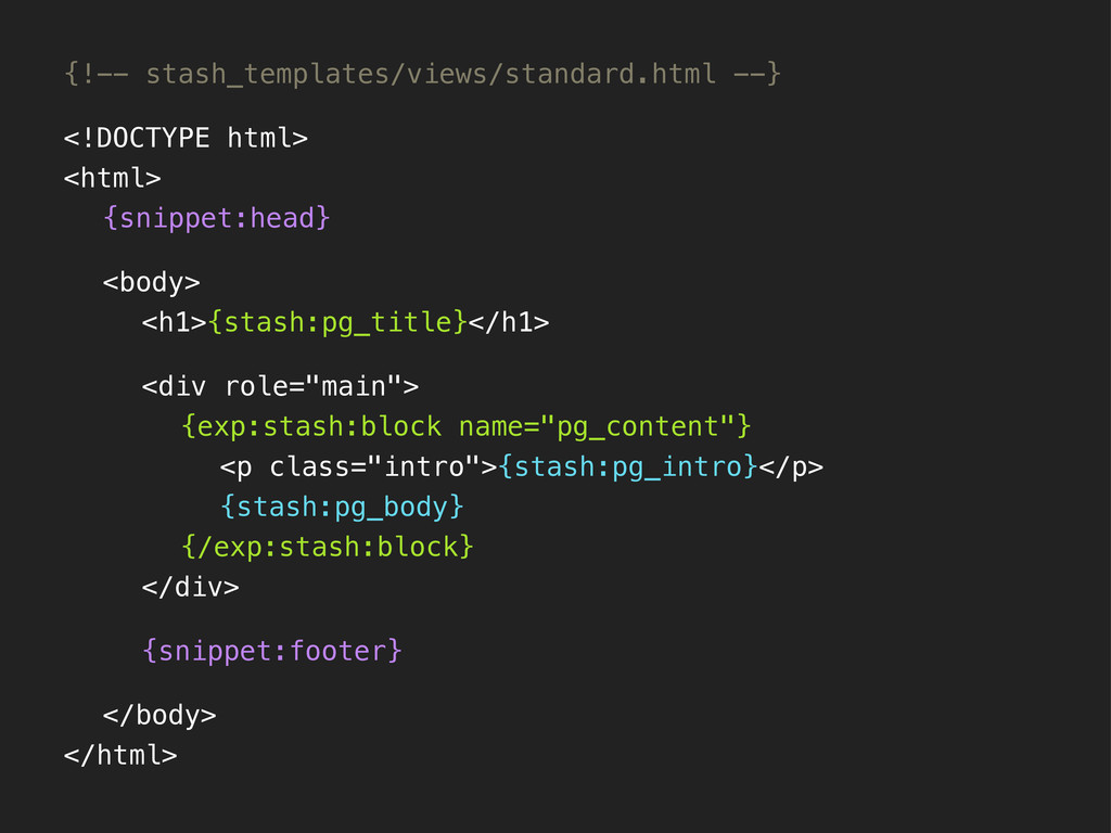 {!-- stash_templates/views/standard.html --} <!...