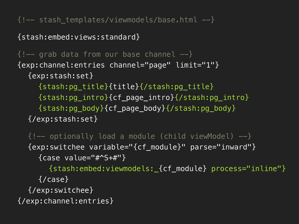 {!-- stash_templates/viewmodels/base.html --} {...