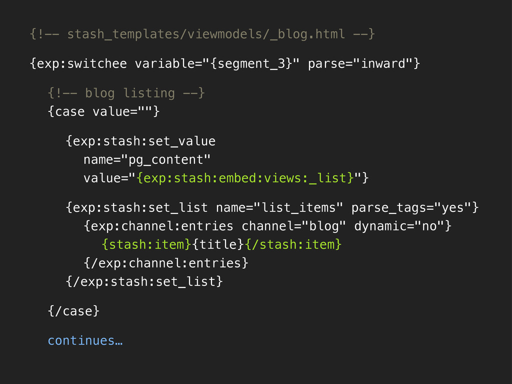 {!-- stash_templates/viewmodels/_blog.html --} ...