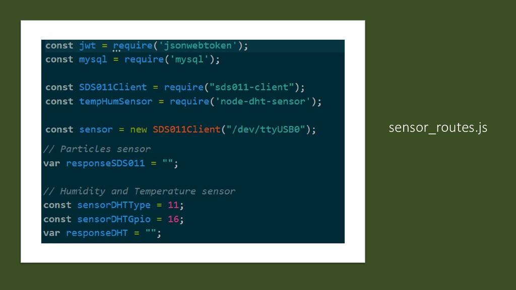 sensor_routes.js