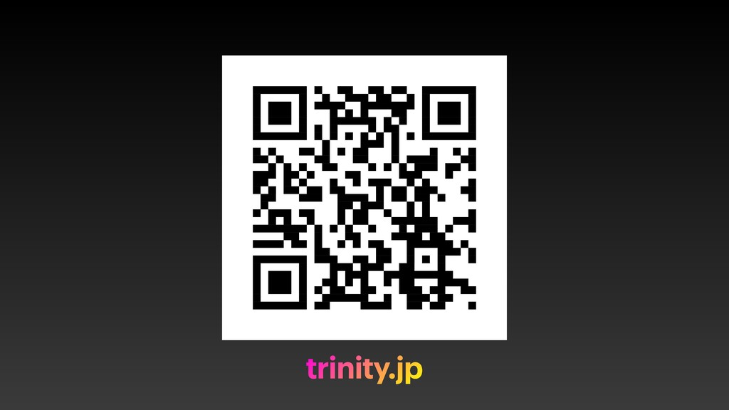 trinity.jp