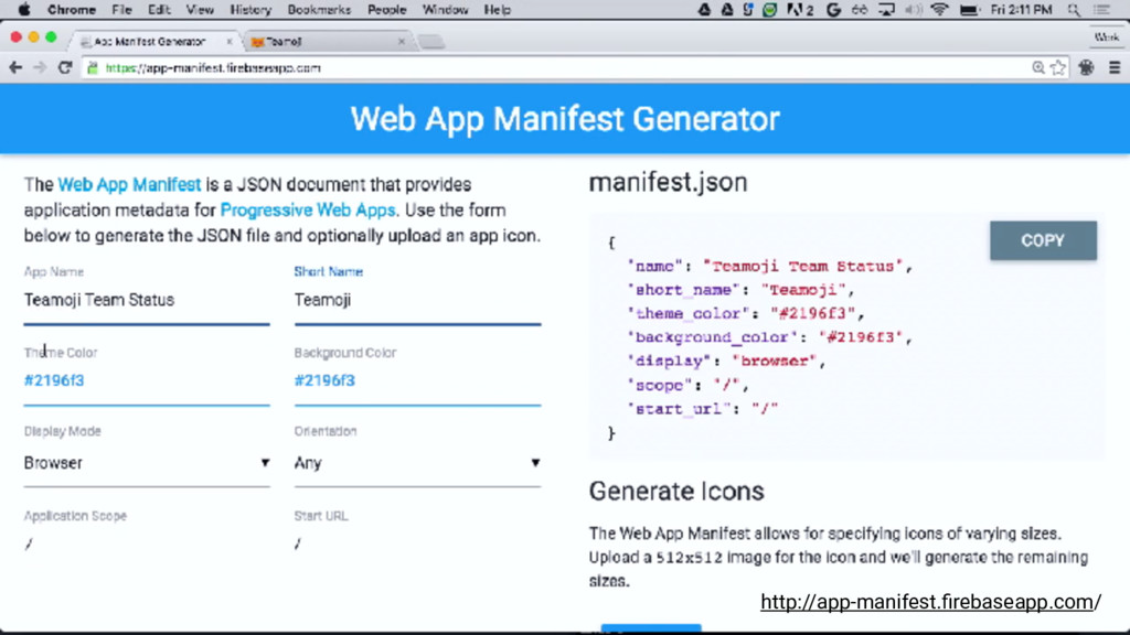 http://app-manifest.firebaseapp.com/