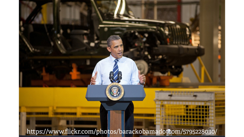 h ps://www.flickr.com/photos/barackobamadotcom/5...