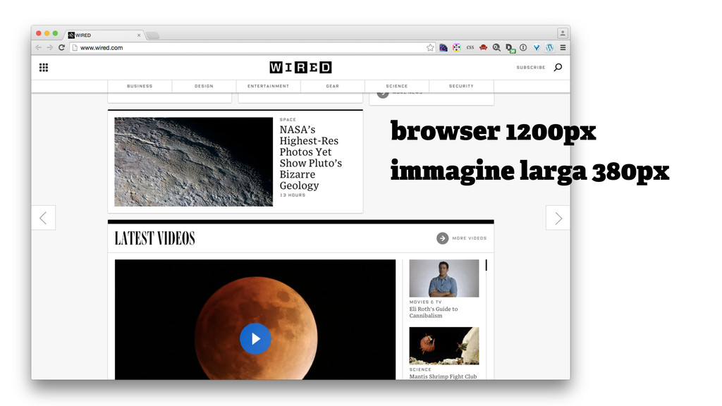 browser 1200px immagine larga 380px