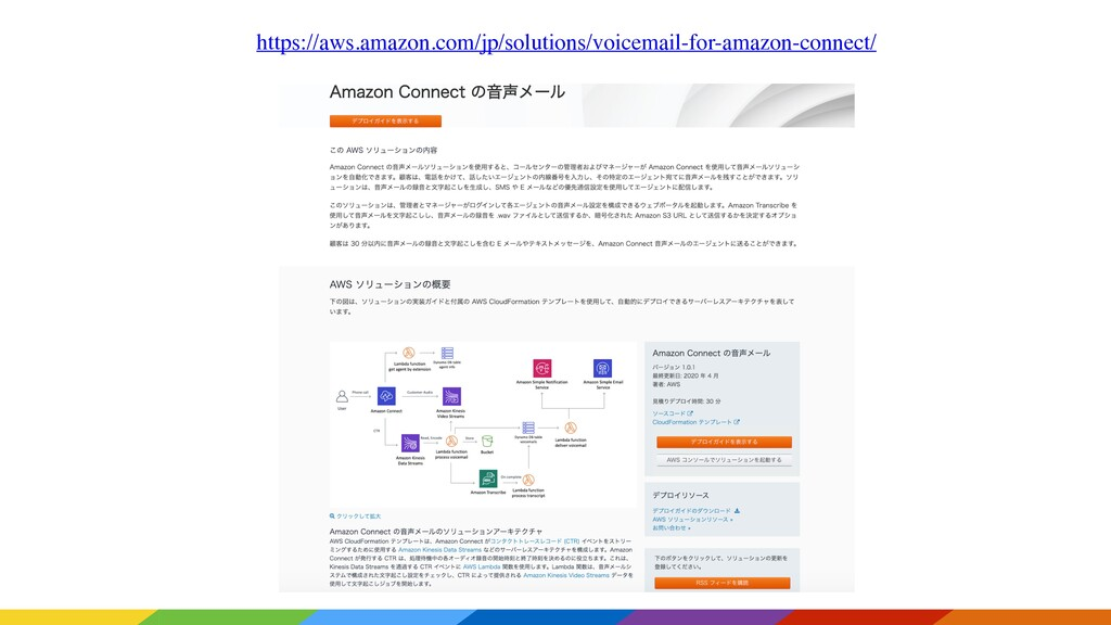https://aws.amazon.com/jp/solutions/voicemail-f...