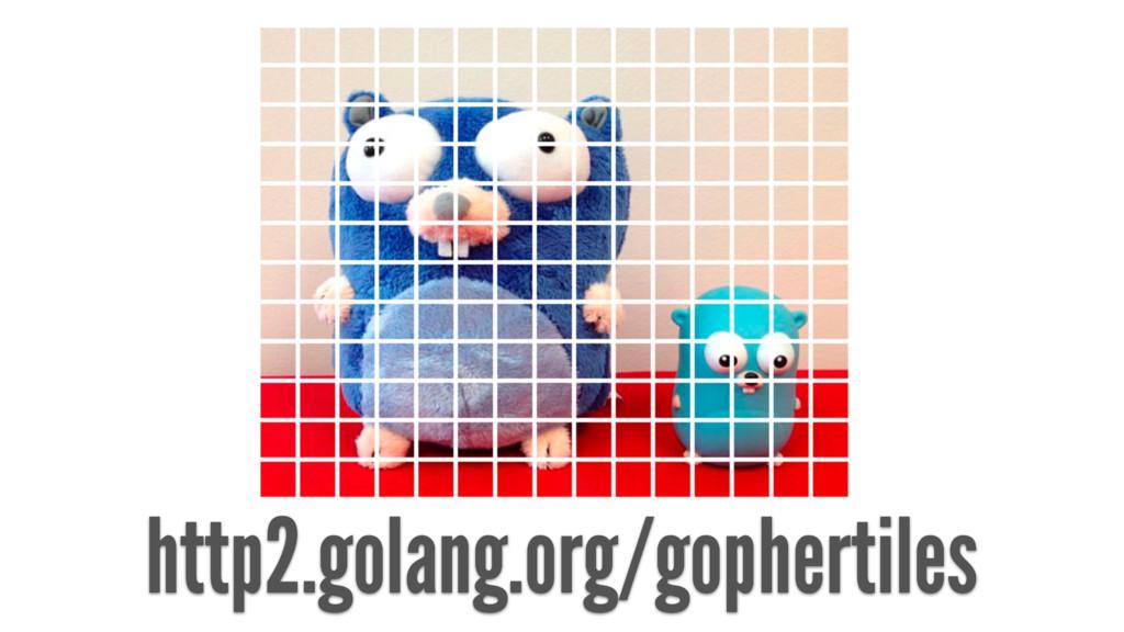 http2.golang.org/gophertiles