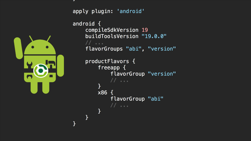 @glaforge / #groovylang How? Scripting: build a...