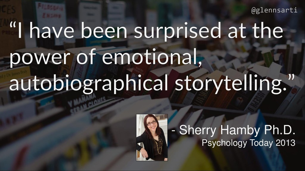 - Sherry Hamby Ph.D. Psychology Today 2013 @gle...