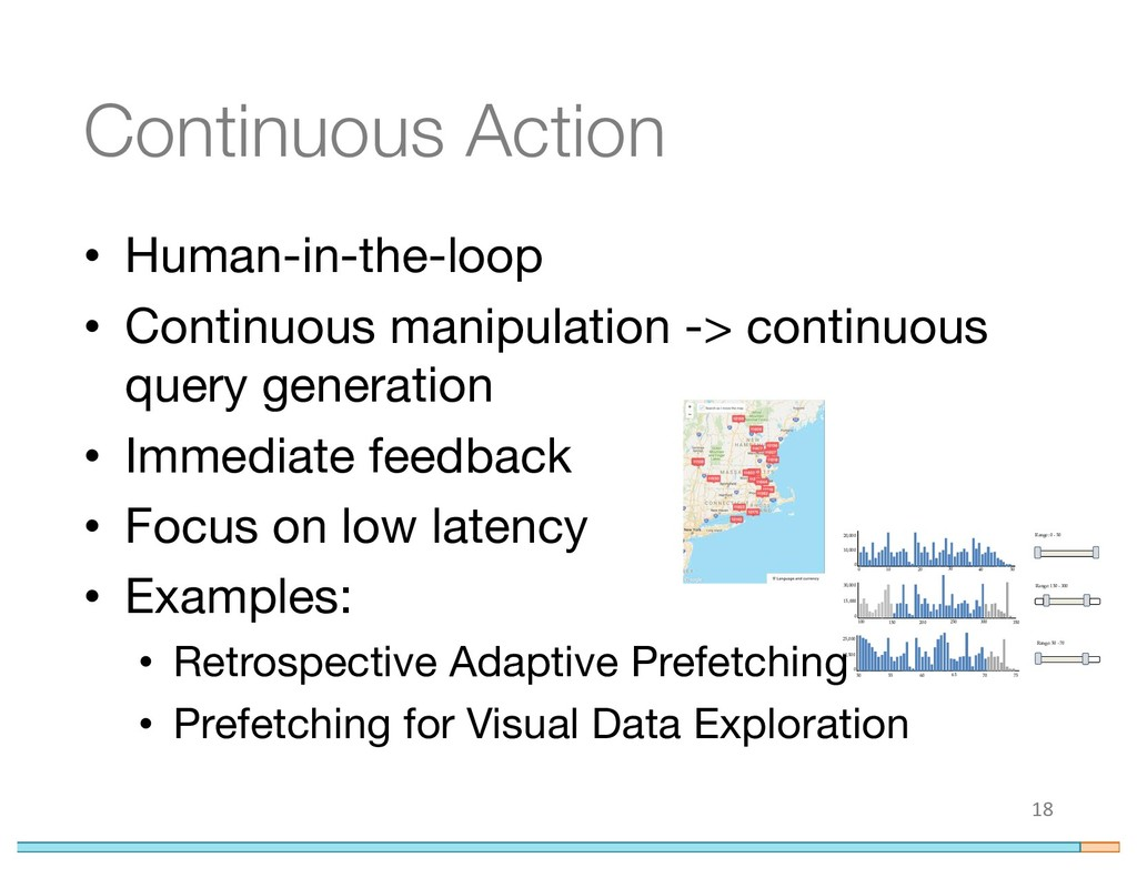 Continuous Action • Human-in-the-loop • Continu...