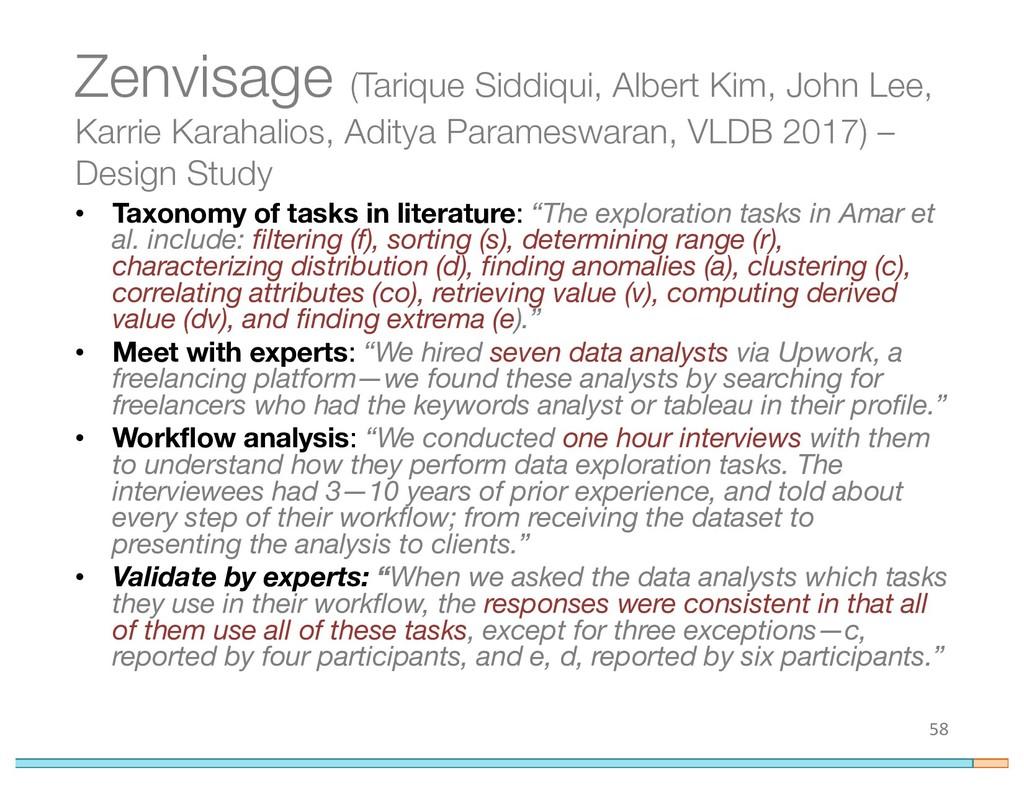 Zenvisage (Tarique Siddiqui, Albert Kim, John L...