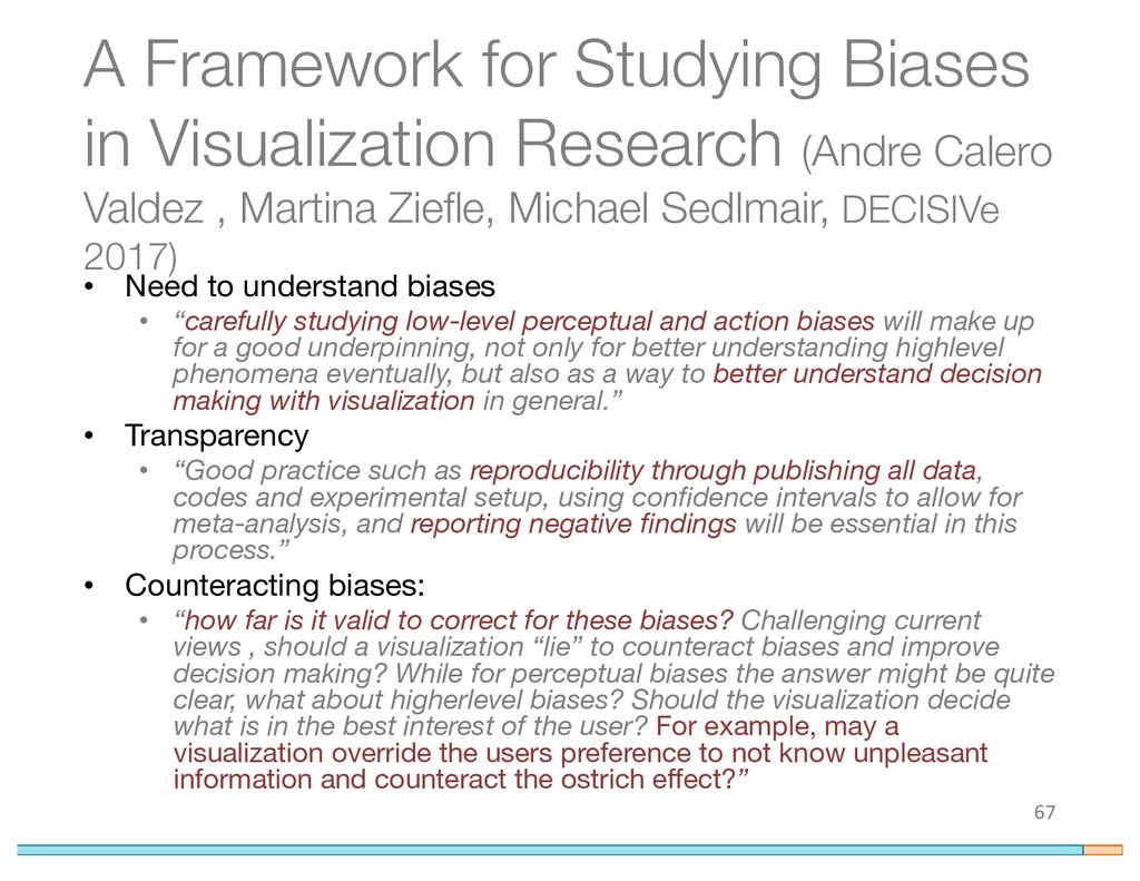 A Framework for Studying Biases in Visualizatio...