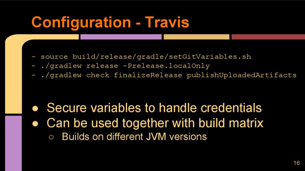 - source build/release/gradle/setGitVariables.s...