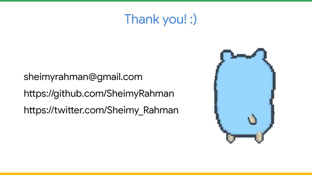 sheimyrahman@gmail.com https://github.com/Sheim...