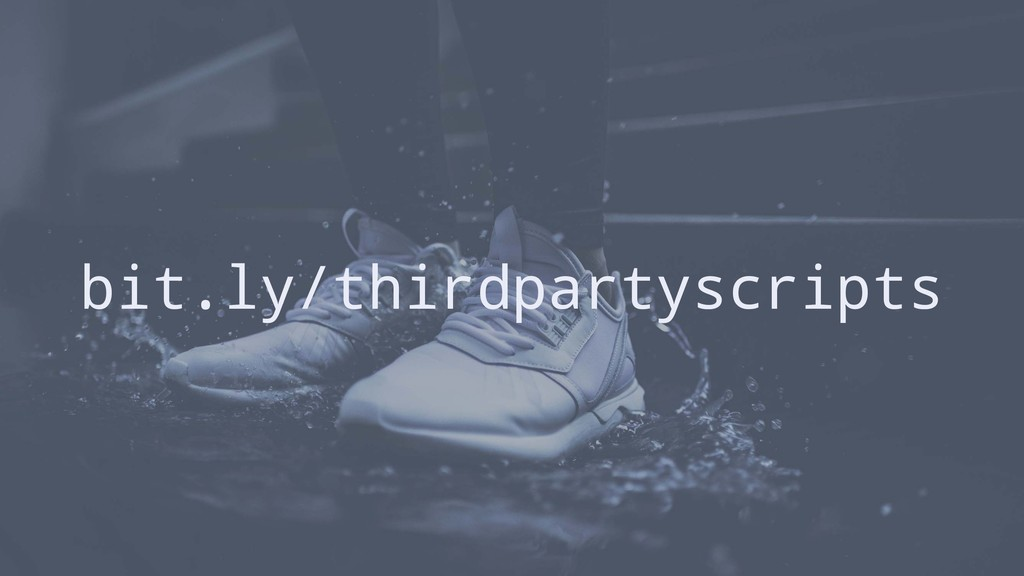bit.ly/thirdpartyscripts