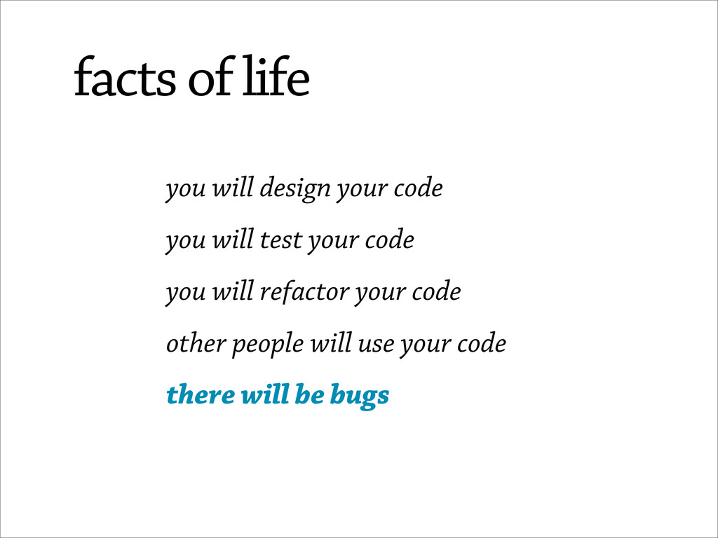 you will design your code you will test your co...