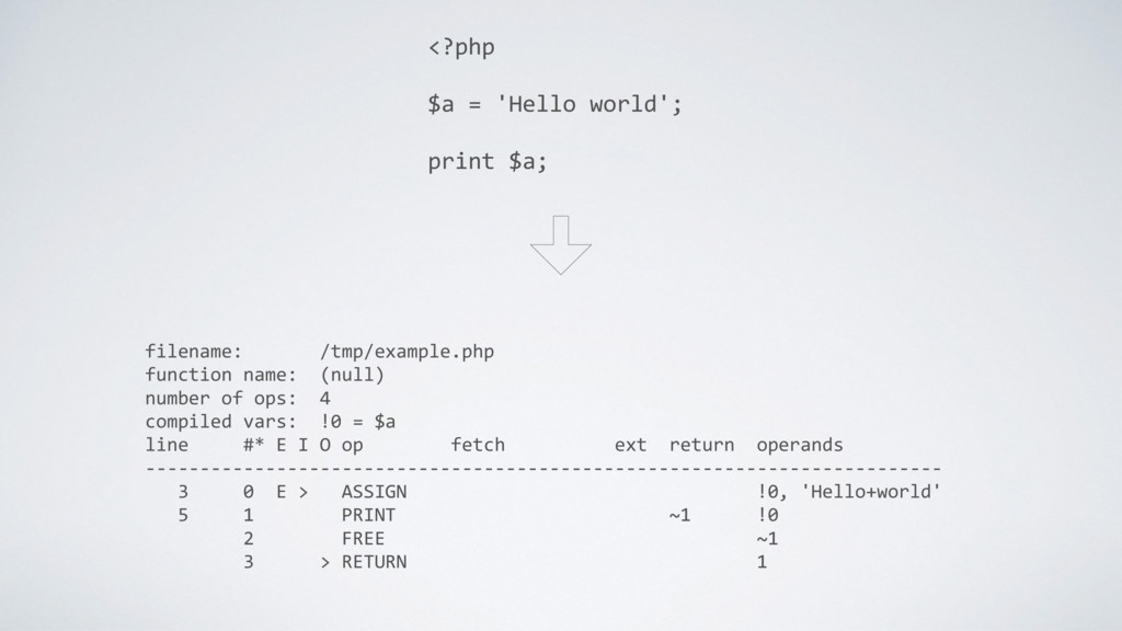 filename: /tmp/example.php function name: (null...