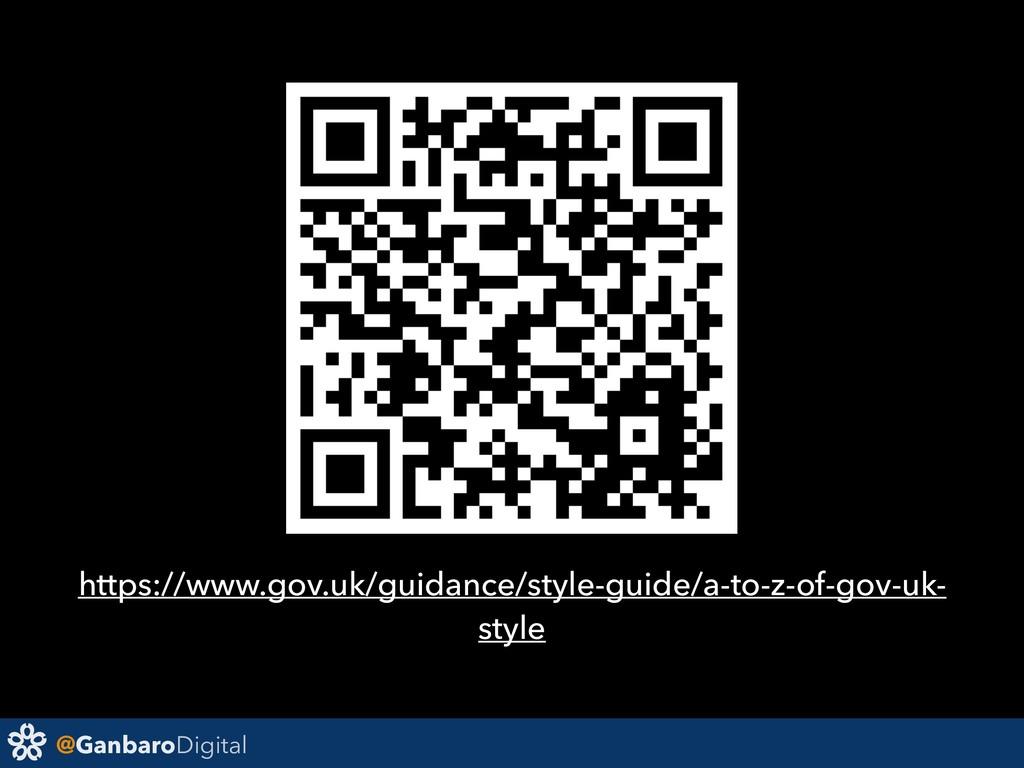 @GanbaroDigital https://www.gov.uk/guidance/sty...
