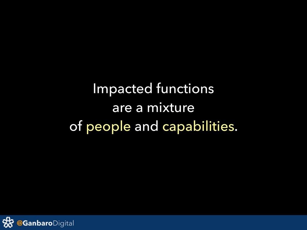 @GanbaroDigital Impacted functions are a mixtur...